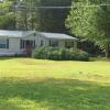 Mobile Home for Sale: Mobile Manu - Double Wide,Ranch, Cross Property - Redfield, NY, Williamstown, NY