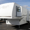RV for Sale: 2005 Villa Portofino 36RLT