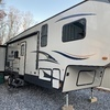 RV for Sale: 2015 PROWLER FIFTH WHEELS P299