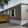 Mobile Home for Sale:  Home for Sale--Call to find out how to save $10,000 on this home!!, Ferrelview, MO