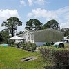 Mobile Home for Sale: 3 Bed 2 Bath 1999 Mobile Home