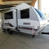 RV for Sale: 2019 1475S
