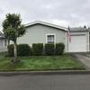 Mobile Home for Sale: 11-518 BEAUTIFUL 3BRM/2BA HOME W/GARAGE, Canby, OR