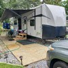 RV for Sale: 2017 WORK AND PLAY 30WRS