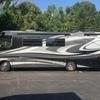 RV for Sale: 2011 SERRANO
