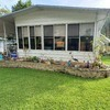 Mobile Home for Sale: 1981 Rama
