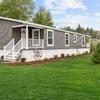 Mobile Home for Sale: Mobile Home, Double Wide,Manuf/Mobile - Salem, NH, Salem, NH