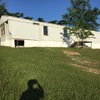Mobile Home for Sale: AL, ASHVILLE - 1992 MARSHALL single section for sale., Ashville, AL
