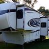 RV for Sale: 2010 MONTANA 3075RL