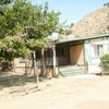 Mobile Home for Sale: Manufactured Home - Caliente, CA, Caliente, CA