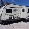 RV for Sale: 2014 FREEDOM EXPRESS  31