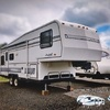 RV for Sale: 1989 ALUMA-LITE XL