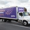 Billboard for Rent: Billboard companies are GREEDY, Albuquerque, NM