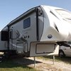 RV for Sale: 2020 CHAPARRAL 336TSIK