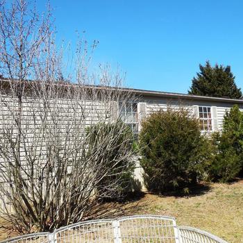 Mobile Homes for Sale near Philadelphia, PA: 126 Listed  Page: 7