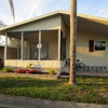 Mobile Home for Sale: Sweet Updated Home, Lakeland, FL