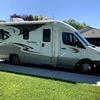 RV for Sale: 2012 ITASCA NAVION 24G