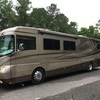 RV for Sale: 2004 TSUNAMI 3904WS