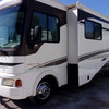 RV for Sale: 2004 FLAIR 31