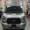 RV for Sale: 2021 PLATINUM III 250