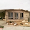 Mobile Home for Sale: Mobile Home - Borrego Springs, CA, Borrego Springs, CA