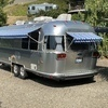 RV for Sale: 2007 CLASSIC LIMITED 27FB