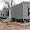 Mobile Home for Sale: NEW HOME FOR SALE, Arnold, MO