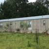 Mobile Home for Sale: TX, SILSBEE - 2013 31MAX1656 single section for sale., Silsbee, TX