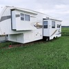 RV for Sale: 2007 EAGLE SUPER LITE