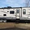 RV for Sale: 2017 HIDEOUT 31RBDS