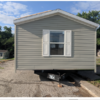 Mobile Home for Sale: Brand new Two Bedroom Beauty!, Saint Joseph, MO