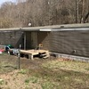 Mobile Home for Sale: KY, PINSONFORK - 2012 TRU single section for sale., Pinsonfork, KY