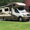 RV for Sale: 2017 VIEW 24J