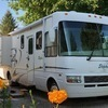 RV for Sale: 2003 DOLPHIN 5342