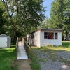 Mobile Home for Sale: Handicap friendly 2 Bedroom - Only $11,900, Caledonia, NY