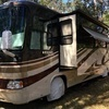 RV for Sale: 2010 CAYMAN 37PBQ