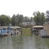 RV Park/Campground for Sale: RV Park/Marina/ Hotel Inn Resort, , FL