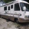 RV for Sale: 1999 CRUISE MASTER 3515