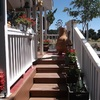 Mobile Home for Sale: Manufactured Home - Boulevard, CA, Boulevard, CA