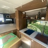 RV for Sale: 2019 SPRINTER 2500 4X4