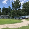 Mobile Home Park for Sale: TBD, Sheppard, TX