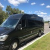 RV for Sale: 2017 INTERSTATE 3500 LOUNGE EXT