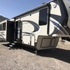 RV for Sale: 2018 MONTANA HIGH COUNTRY 310RE