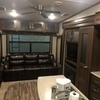 RV for Sale: 2017 MONTANA HIGH COUNTRY 353RL