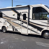RV for Sale: 2014 AXIS 24.1