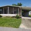 Mobile Home for Sale: 1979 Pacemaker