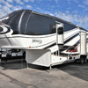 RV for Sale: 2015 PINNACLE 36FBTS