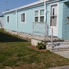 Mobile Home for Sale: Beautifully Remodeled 2/2 Pet OK Furn. 55+ Co, Clearwater, FL