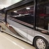 RV for Sale: 2014 ELLIPSE 42QD
