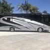 RV for Sale: 2017 VENTANA 3412